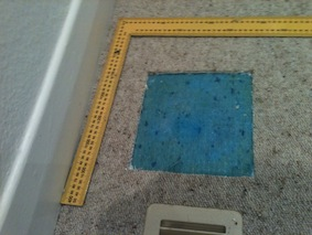 Carpet Repair Brisbane Stretching Installation Wet